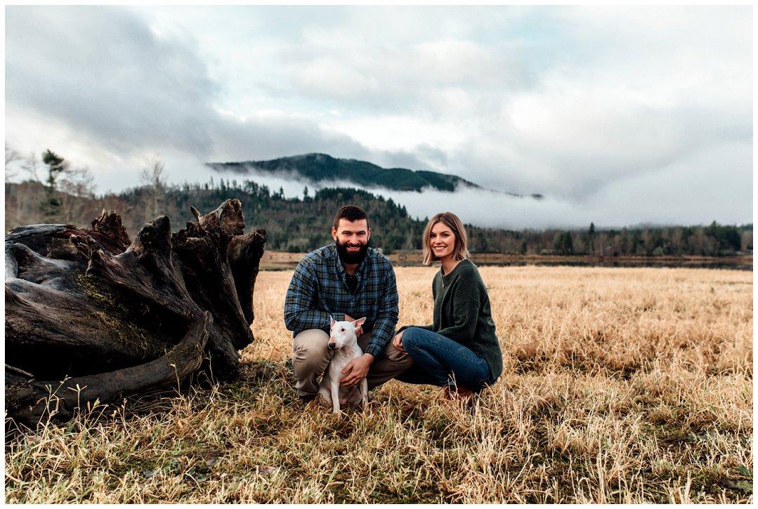 Orting_Washington_Senior_Couples_Engagement_Family_Newborn_Photographer_Brittingham_Photography_0052.jpg