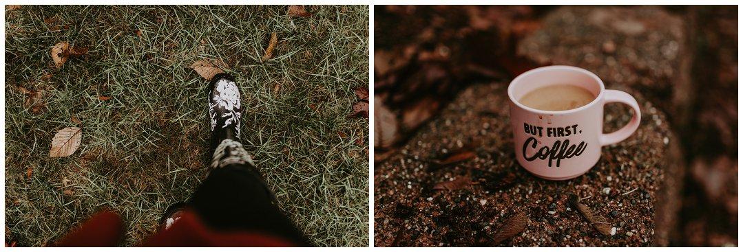Orting_Washington_Natural_Light_Photographer_Brittingham_Photography_Gardening_Seniors_Couples_Newborns (1).jpg
