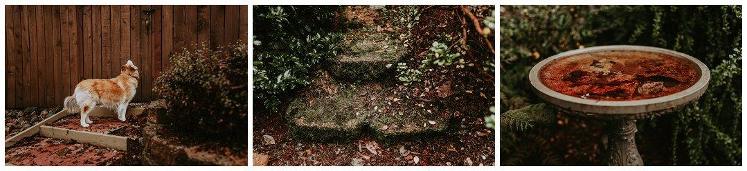 Orting_Washington_Natural_Light_Photographer_Brittingham_Photography_Gardening_Seniors_Couples_Newborns (5).jpg