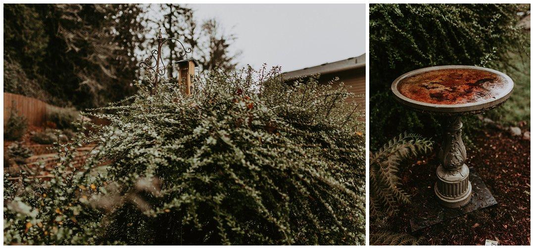Orting_Washington_Natural_Light_Photographer_Brittingham_Photography_Gardening_Seniors_Couples_Newborns (7).jpg