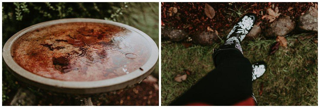Orting_Washington_Natural_Light_Photographer_Brittingham_Photography_Gardening_Seniors_Couples_Newborns (8).jpg