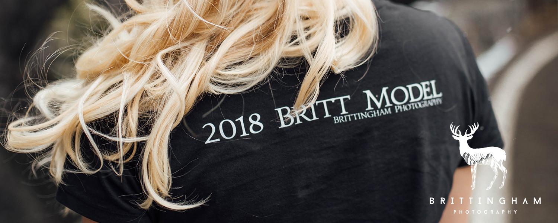 Brittingham Photography Class of 2019 Model Shirt Example.jpg