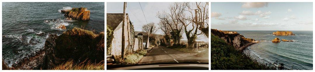 Seattle_Honeymoon_to_Ireland_Northern_Ireland_Belfast_Brittingham_Photography_0001.jpg