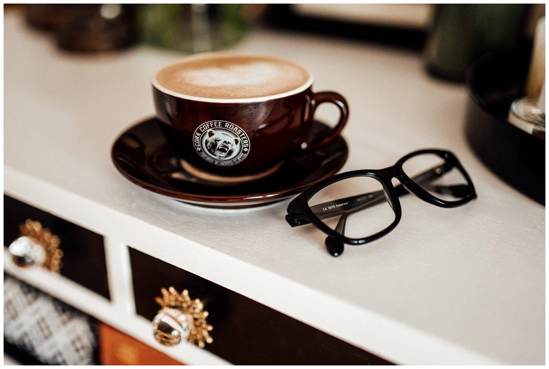 Brittingham_Photography_Orting_Washington_Photographer_Coffee_Chats_0001.jpg