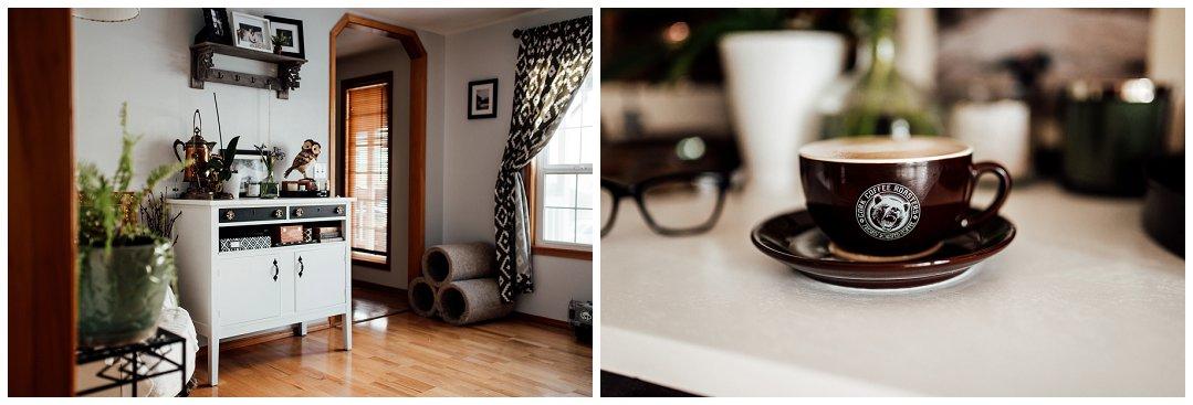 Brittingham_Photography_Orting_Washington_Photographer_Coffee_Chats_0002.jpg