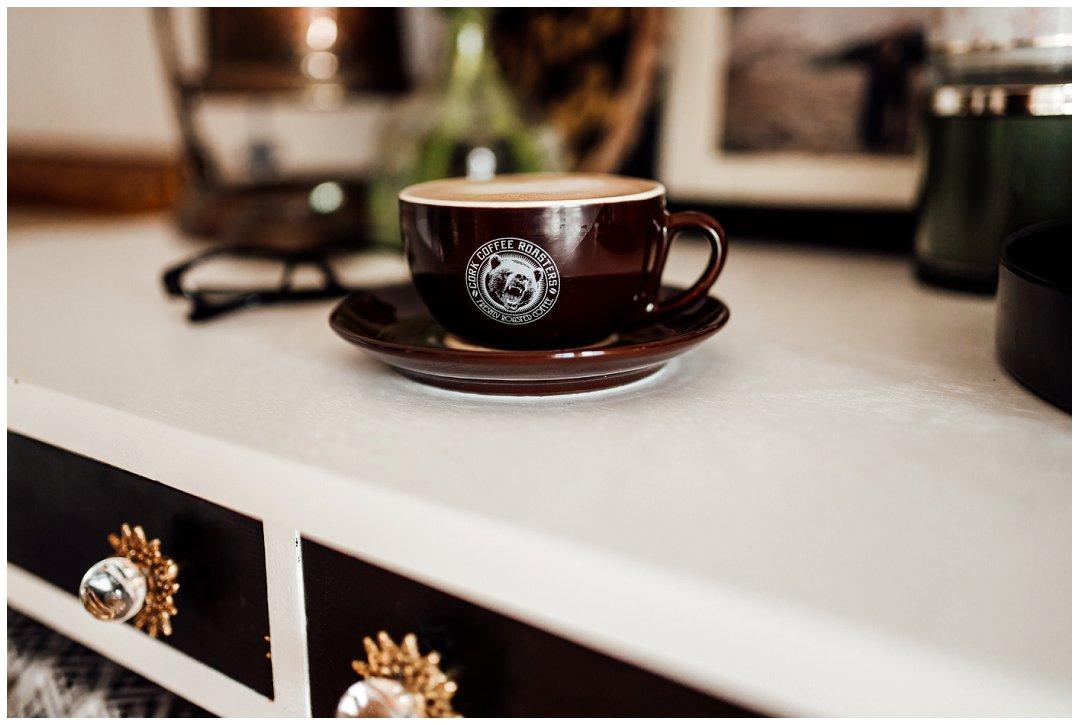 Brittingham_Photography_Orting_Washington_Photographer_Coffee_Chats_0003.jpg
