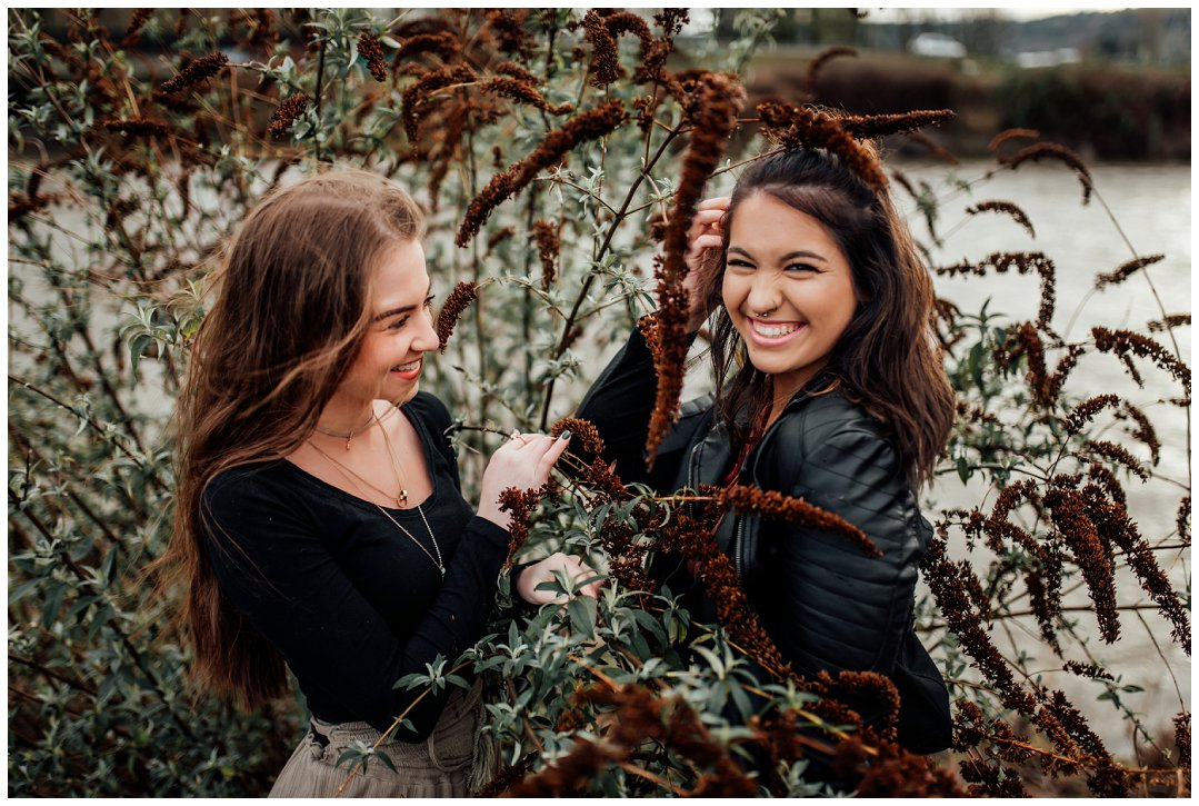 Brittingham_Photography_Orting_Washington_High_School_Senior_Photographer_Hannah_Caira_0001.jpg