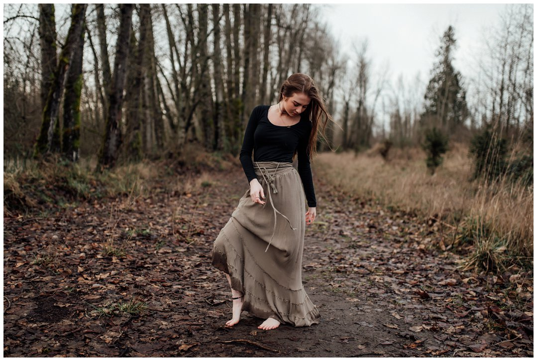 Brittingham_Photography_Orting_Washington_High_School_Senior_Photographer_Hannah_Caira_0006.jpg