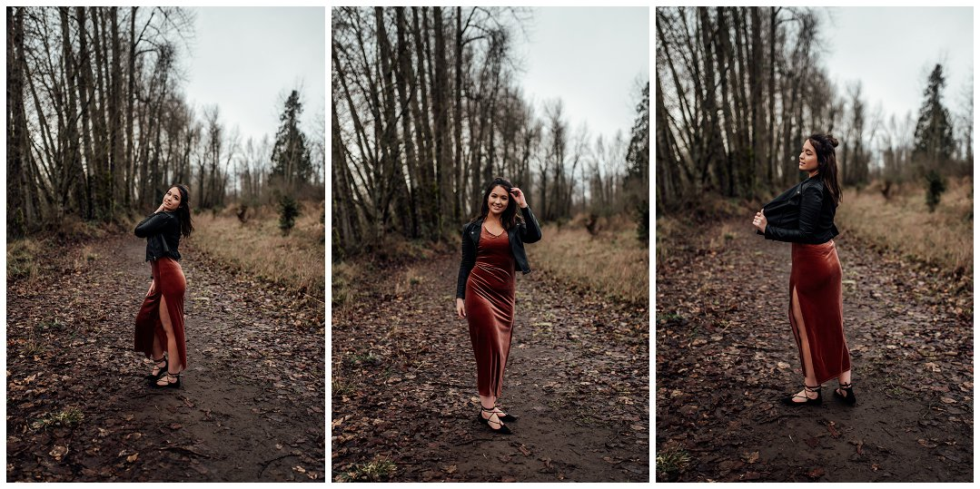 Brittingham_Photography_Orting_Washington_High_School_Senior_Photographer_Hannah_Caira_0012.jpg