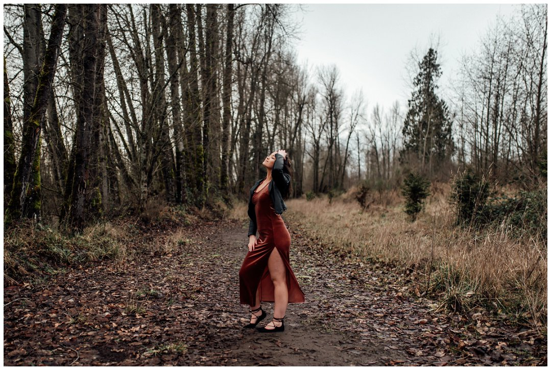 Brittingham_Photography_Orting_Washington_High_School_Senior_Photographer_Hannah_Caira_0011.jpg
