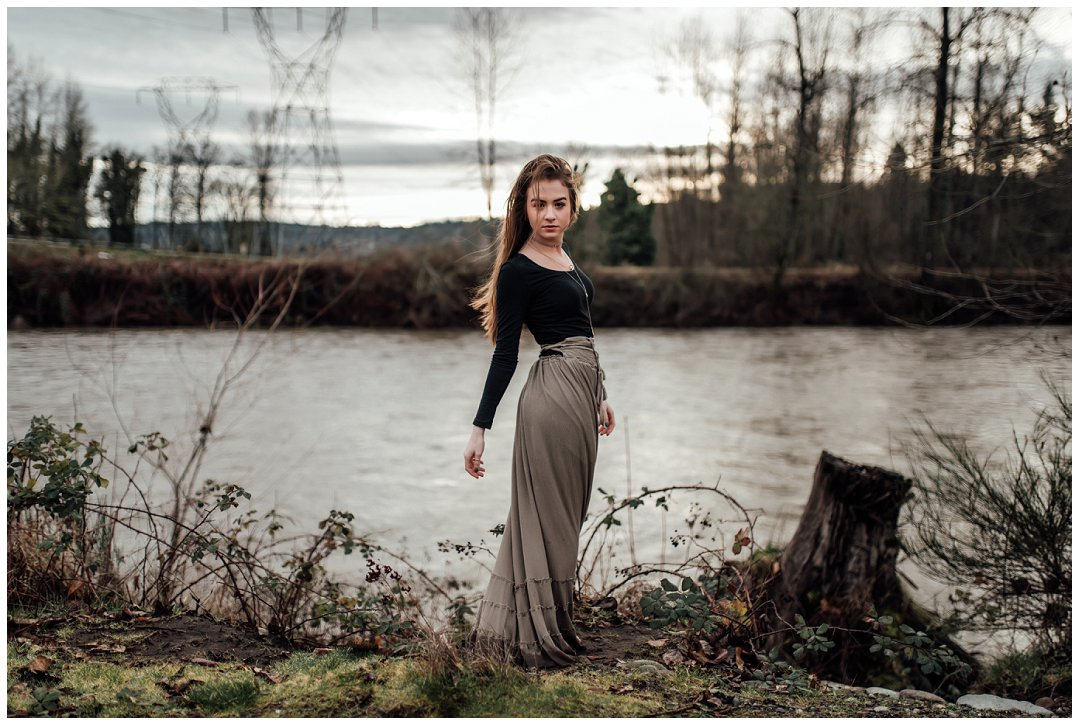 Brittingham_Photography_Orting_Washington_High_School_Senior_Photographer_Hannah_Caira_0014.jpg