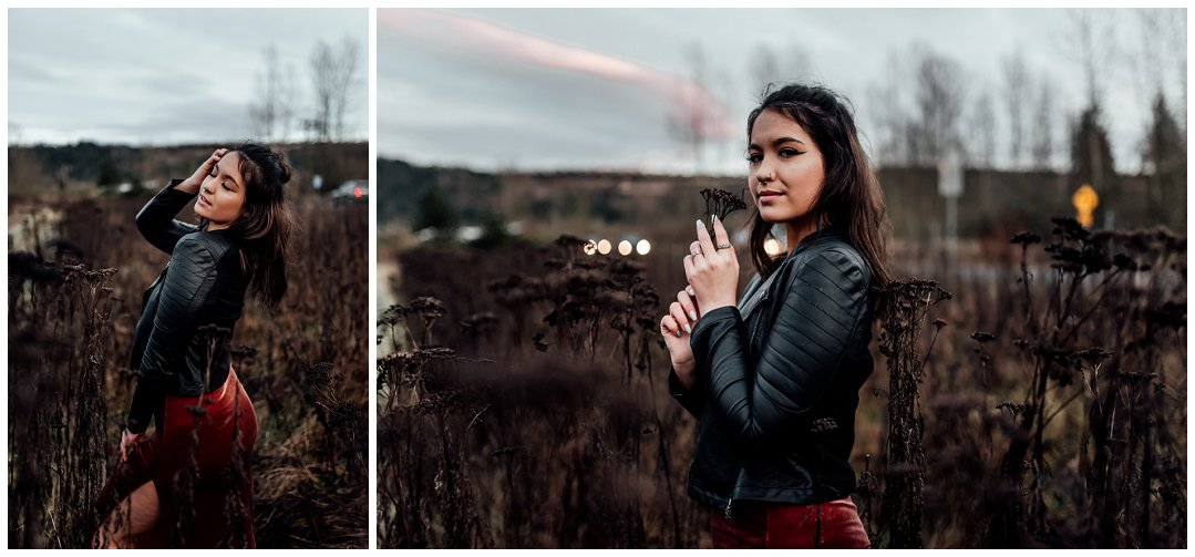 Brittingham_Photography_Orting_Washington_High_School_Senior_Photographer_Hannah_Caira_0032.jpg