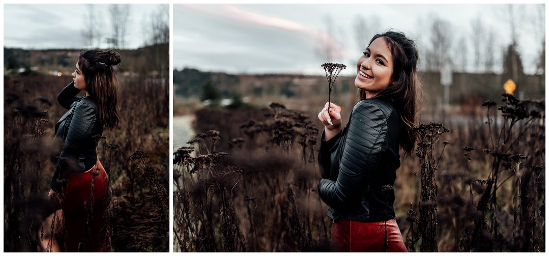 Brittingham_Photography_Orting_Washington_High_School_Senior_Photographer_Hannah_Caira_0033.jpg