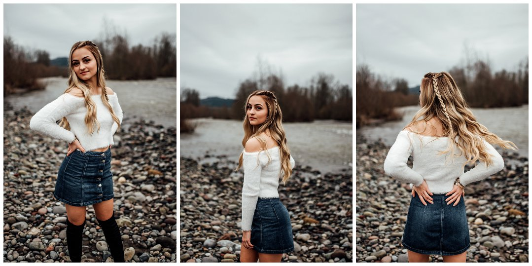 Brittingham_Photography_Orting_Washington_High_School_Senior_Photographer_Hannah_Caira_0036.jpg