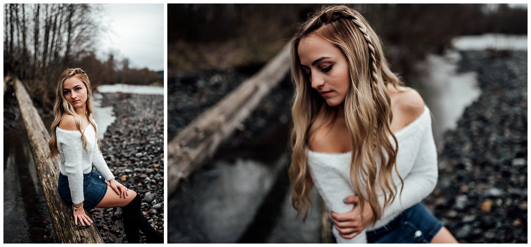 Brittingham_Photography_Orting_Washington_High_School_Senior_Photographer_Hannah_Caira_0039.jpg