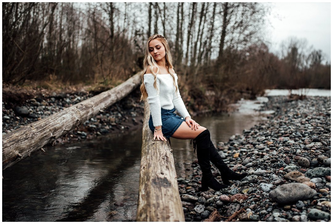 Brittingham_Photography_Orting_Washington_High_School_Senior_Photographer_Hannah_Caira_0038.jpg
