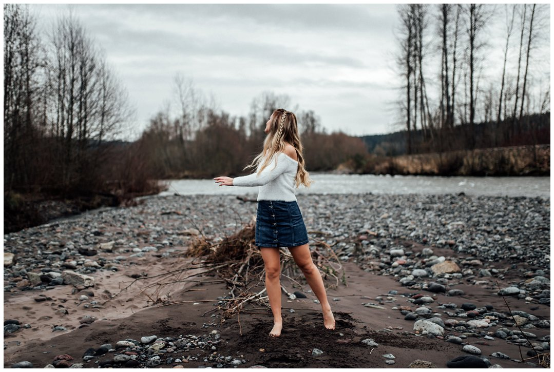 Brittingham_Photography_Orting_Washington_High_School_Senior_Photographer_Hannah_Caira_0041.jpg