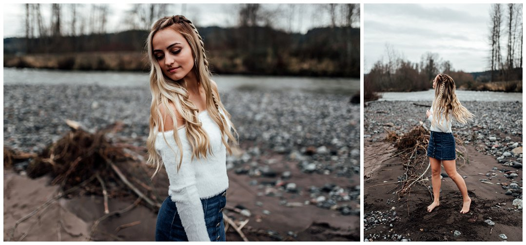 Brittingham_Photography_Orting_Washington_High_School_Senior_Photographer_Hannah_Caira_0043.jpg