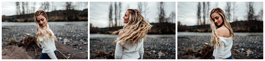Brittingham_Photography_Orting_Washington_High_School_Senior_Photographer_Hannah_Caira_0045.jpg