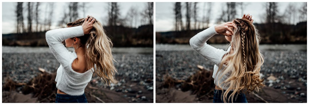 Brittingham_Photography_Orting_Washington_High_School_Senior_Photographer_Hannah_Caira_0046.jpg