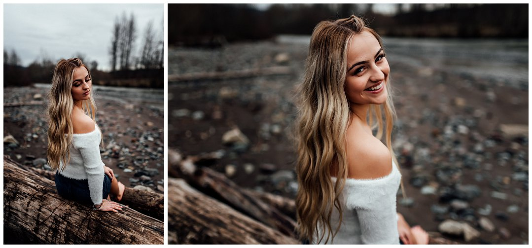 Brittingham_Photography_Orting_Washington_High_School_Senior_Photographer_Hannah_Caira_0049.jpg