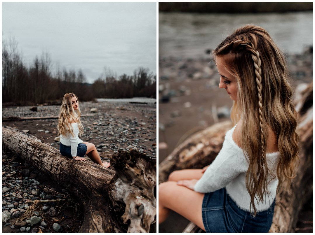 Brittingham_Photography_Orting_Washington_High_School_Senior_Photographer_Hannah_Caira_0050.jpg