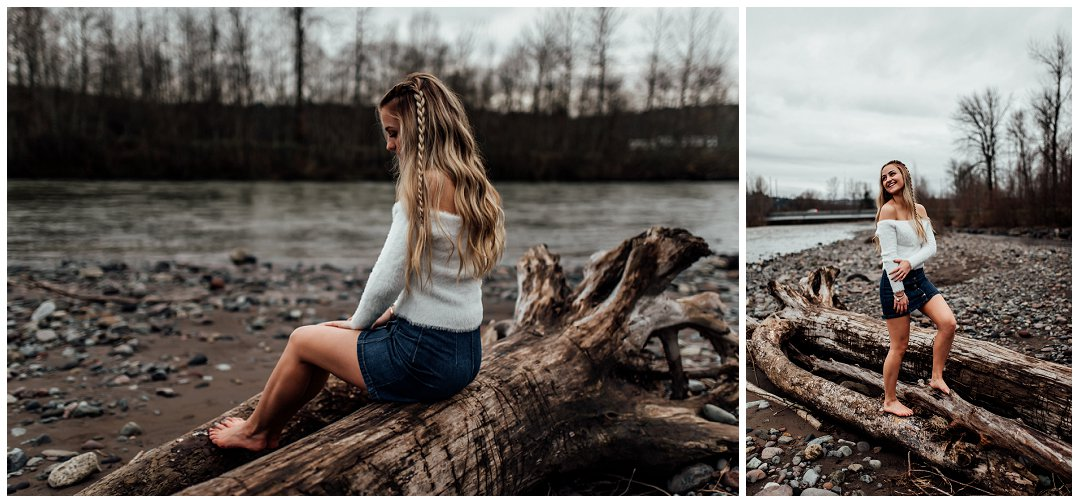 Brittingham_Photography_Orting_Washington_High_School_Senior_Photographer_Hannah_Caira_0052.jpg
