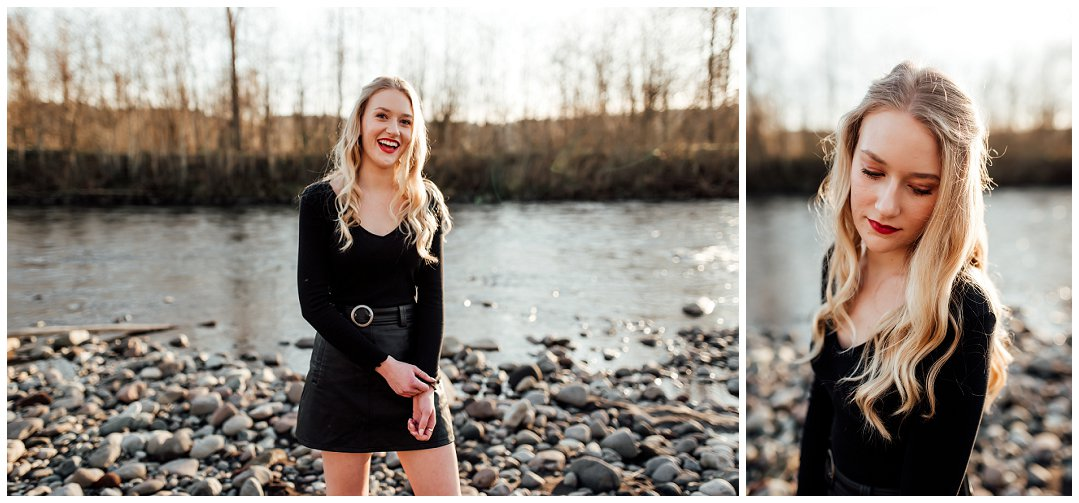 Brittingham_Photography_Orting_Washington_High_School_Senior_Photographer_Manchester_State_Park_0007.jpg