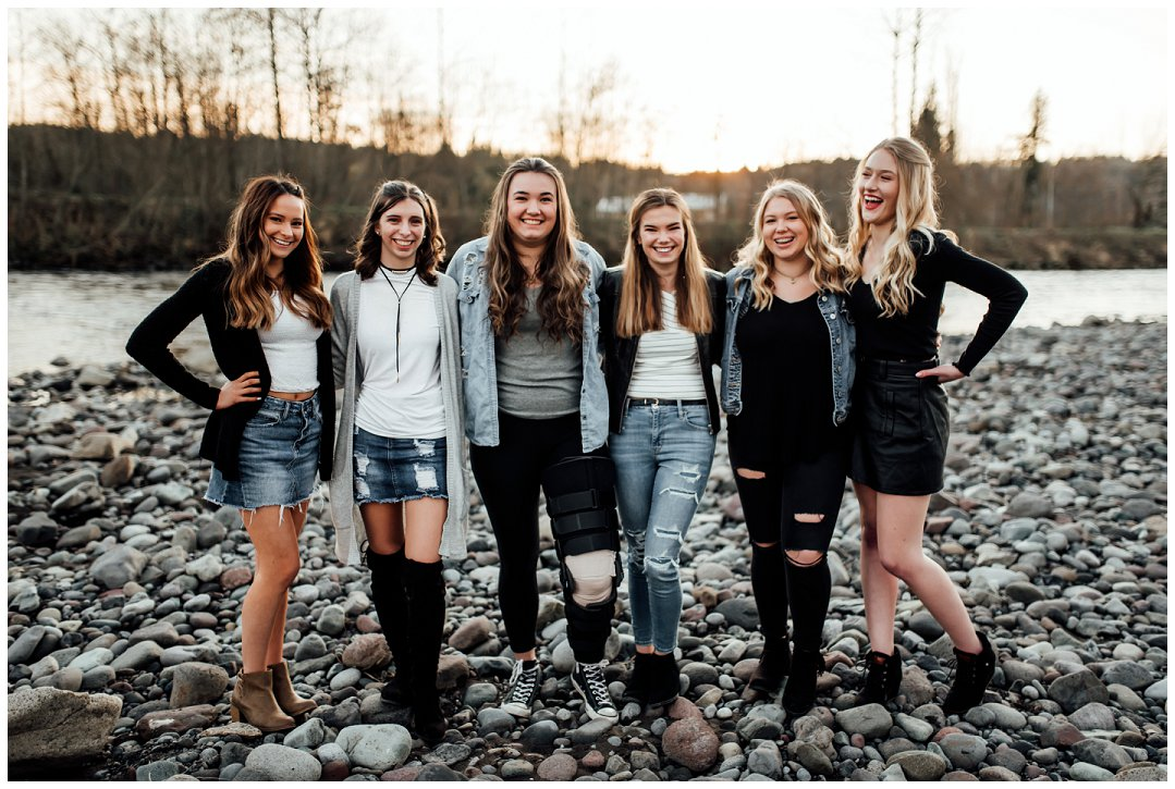 Brittingham_Photography_Orting_Washington_High_School_Senior_Photographer_Manchester_State_Park_0029.jpg