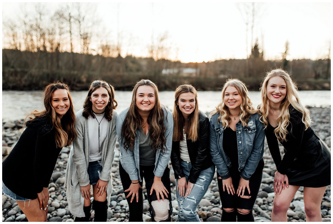 Brittingham_Photography_Orting_Washington_High_School_Senior_Photographer_Manchester_State_Park_0030.jpg