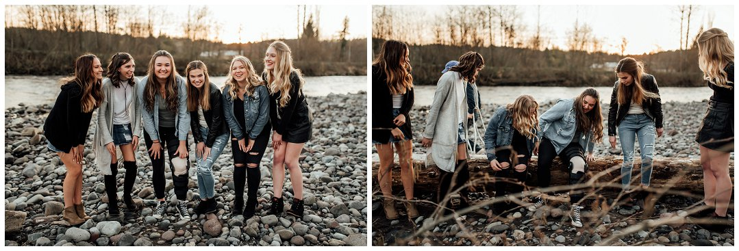 Brittingham_Photography_Orting_Washington_High_School_Senior_Photographer_Manchester_State_Park_0031.jpg