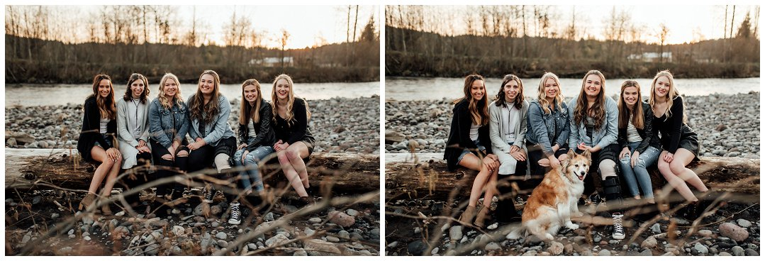 Brittingham_Photography_Orting_Washington_High_School_Senior_Photographer_Manchester_State_Park_0032.jpg