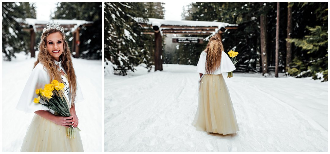 Brittingham_Photography_Orting_Washington_High_School_Senior_Photographer_Lucy_Malone_Daffodil_Princess_0002.jpg