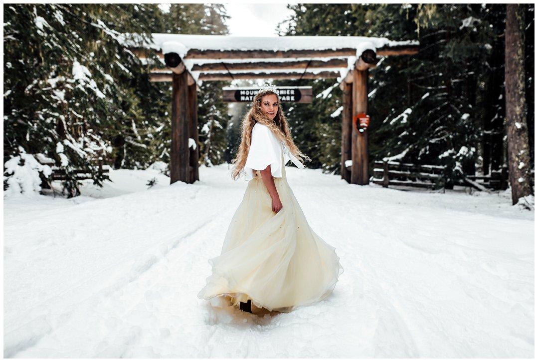 Brittingham_Photography_Orting_Washington_High_School_Senior_Photographer_Lucy_Malone_Daffodil_Princess_0003.jpg