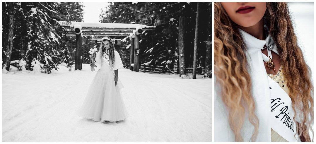 Brittingham_Photography_Orting_Washington_High_School_Senior_Photographer_Lucy_Malone_Daffodil_Princess_0005.jpg