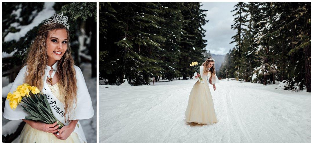 Brittingham_Photography_Orting_Washington_High_School_Senior_Photographer_Lucy_Malone_Daffodil_Princess_0009.jpg