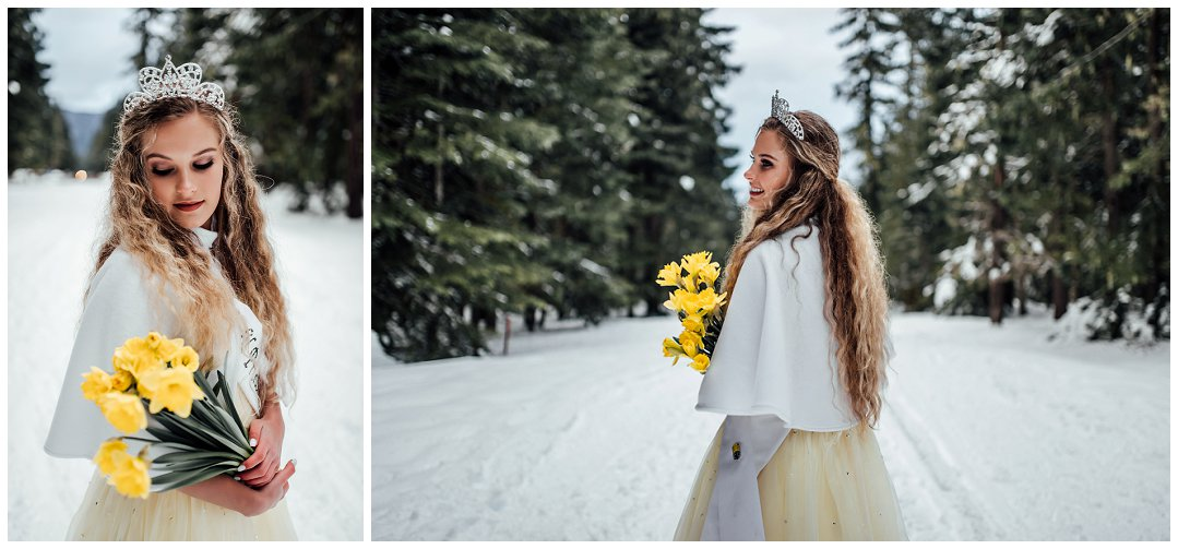 Brittingham_Photography_Orting_Washington_High_School_Senior_Photographer_Lucy_Malone_Daffodil_Princess_0010.jpg