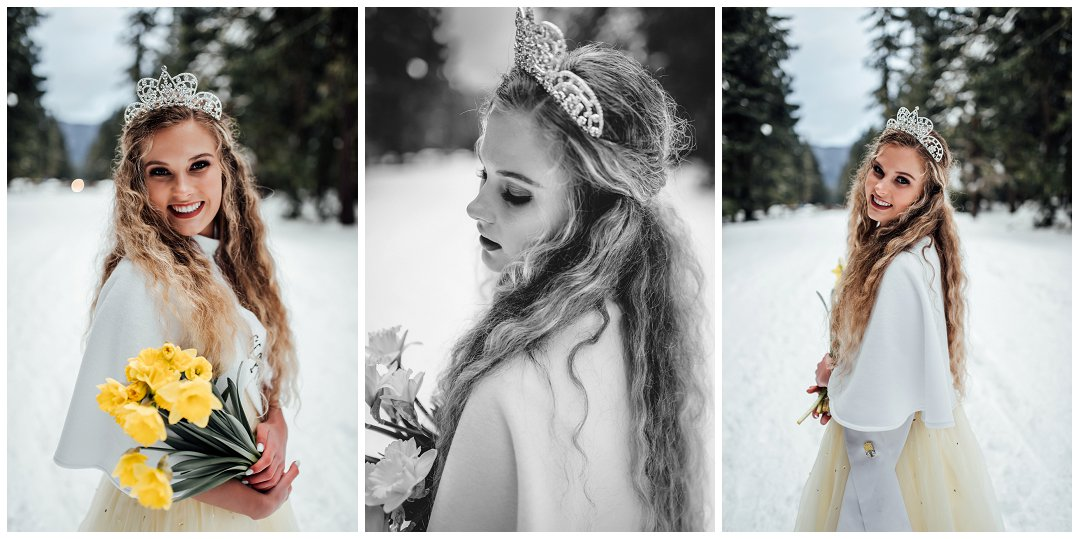 Brittingham_Photography_Orting_Washington_High_School_Senior_Photographer_Lucy_Malone_Daffodil_Princess_0011.jpg