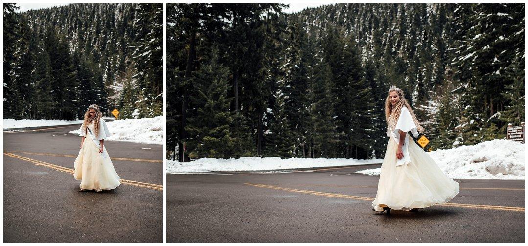 Brittingham_Photography_Orting_Washington_High_School_Senior_Photographer_Lucy_Malone_Daffodil_Princess_0013.jpg