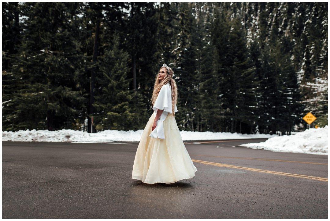 Brittingham_Photography_Orting_Washington_High_School_Senior_Photographer_Lucy_Malone_Daffodil_Princess_0015.jpg
