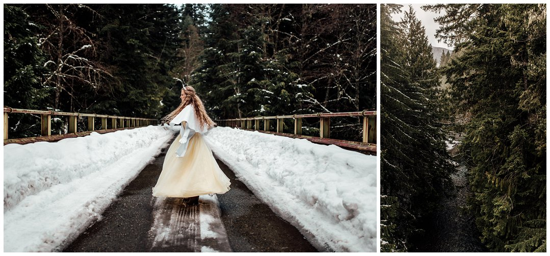 Brittingham_Photography_Orting_Washington_High_School_Senior_Photographer_Lucy_Malone_Daffodil_Princess_0017.jpg