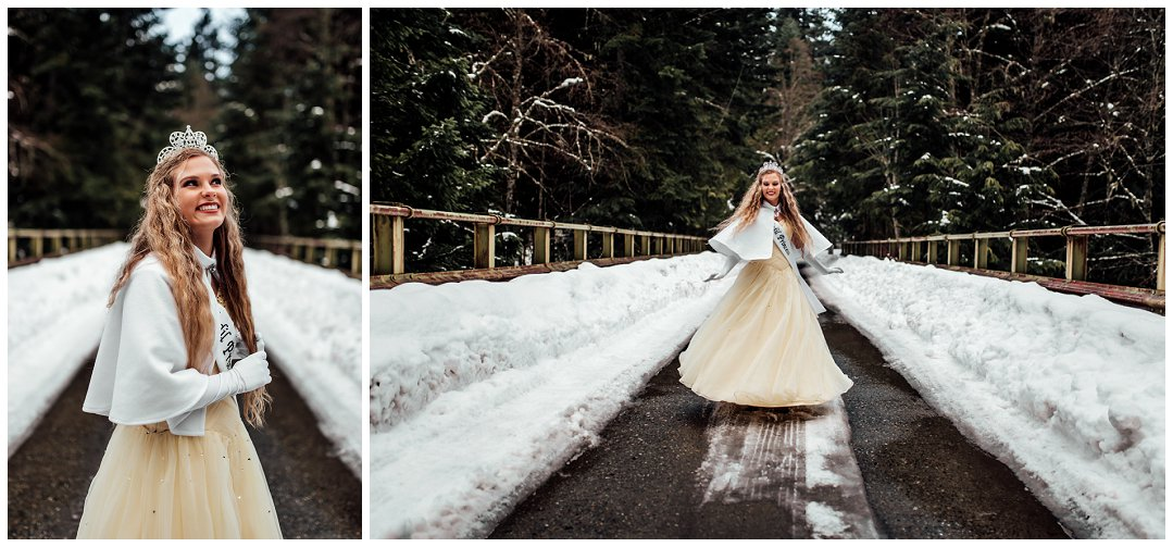 Brittingham_Photography_Orting_Washington_High_School_Senior_Photographer_Lucy_Malone_Daffodil_Princess_0018.jpg