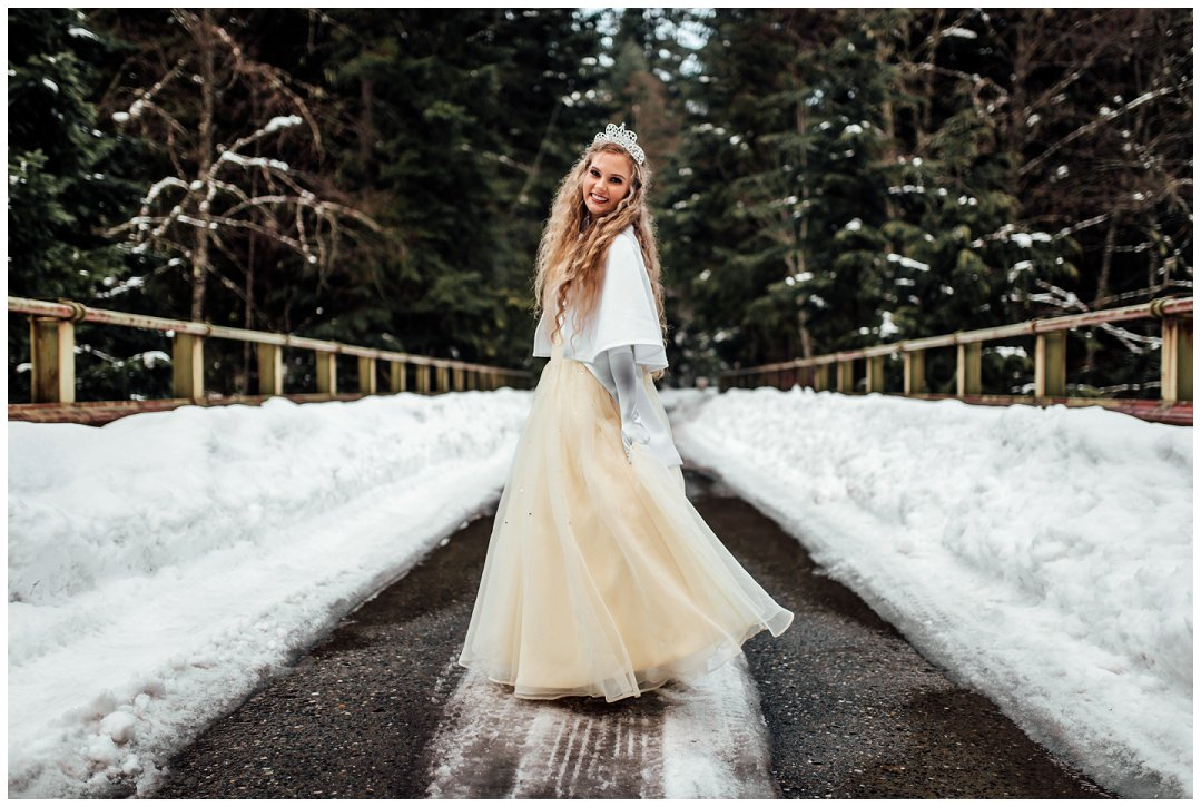 Brittingham_Photography_Orting_Washington_High_School_Senior_Photographer_Lucy_Malone_Daffodil_Princess_0019.jpg