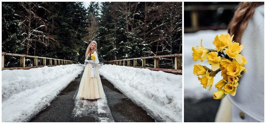 Brittingham_Photography_Orting_Washington_High_School_Senior_Photographer_Lucy_Malone_Daffodil_Princess_0020.jpg
