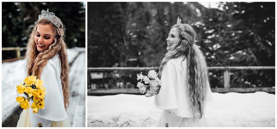 Brittingham_Photography_Orting_Washington_High_School_Senior_Photographer_Lucy_Malone_Daffodil_Princess_0022.jpg