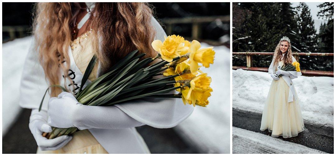 Brittingham_Photography_Orting_Washington_High_School_Senior_Photographer_Lucy_Malone_Daffodil_Princess_0023.jpg