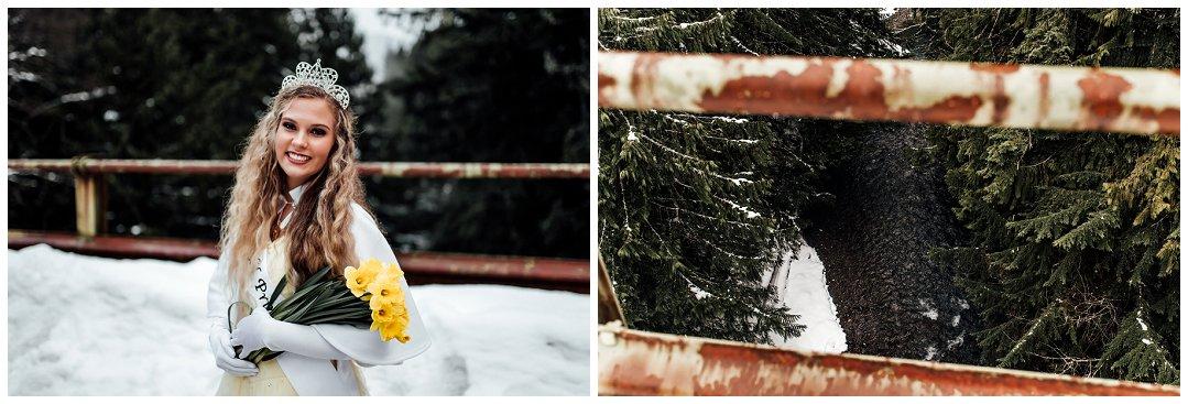Brittingham_Photography_Orting_Washington_High_School_Senior_Photographer_Lucy_Malone_Daffodil_Princess_0024.jpg