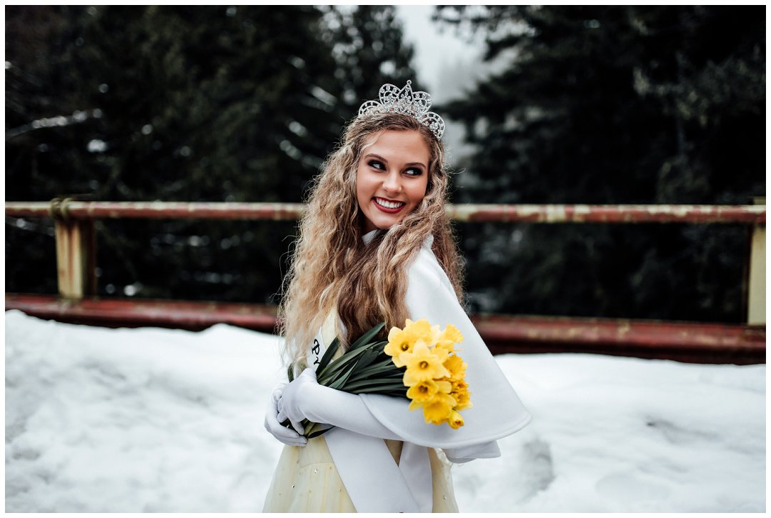 Brittingham_Photography_Orting_Washington_High_School_Senior_Photographer_Lucy_Malone_Daffodil_Princess_0025.jpg