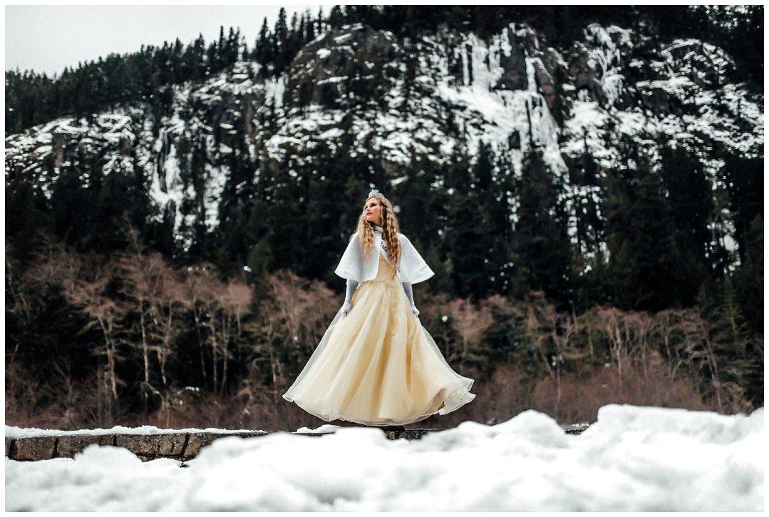 Brittingham_Photography_Orting_Washington_High_School_Senior_Photographer_Lucy_Malone_Daffodil_Princess_0027.jpg
