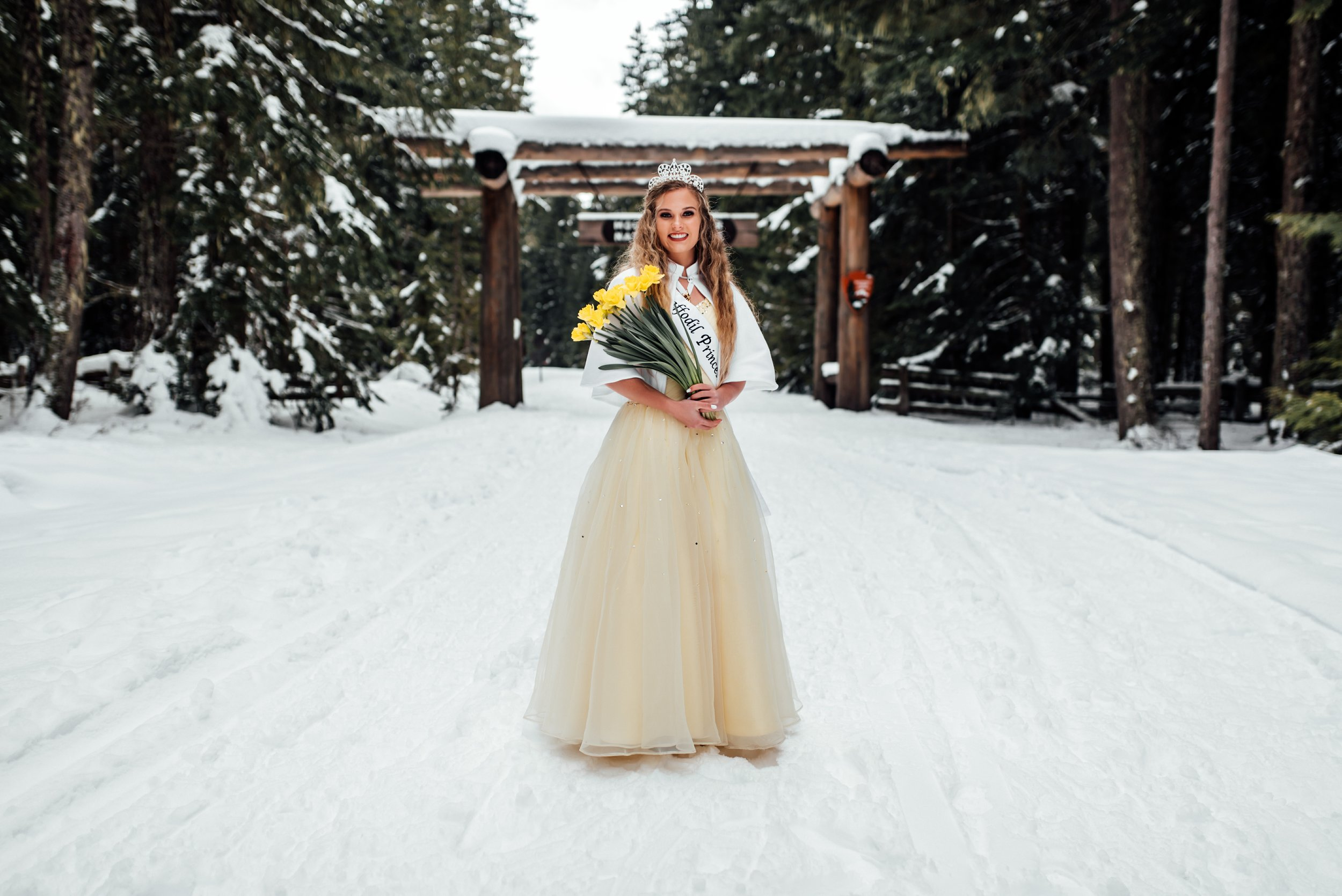 brittingham_photography_orting_washington_lucy_malone_daffodil_princess-1.jpg